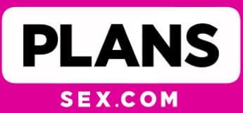 Plans sex dans ta région
